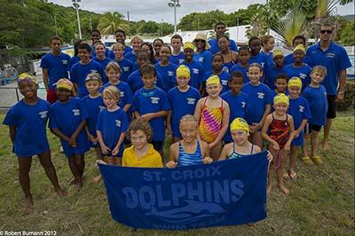 dolphins-team-2013